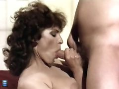 Ron jeremy old porn