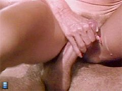 Andy andie hairy brunette pussy