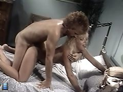 Retro porn videos archive