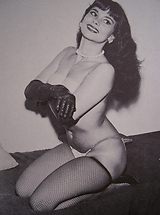 Vintage classical adult movies
